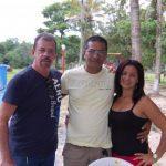 Moreira e Roberto
