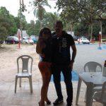 Roberto e Francisca